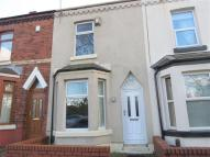 2 bed Terraced property in Hawkshaw Street, Horwich...