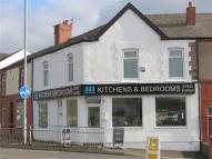 property to rent in Manchester Road - Office A, Westhoughton, Bolton