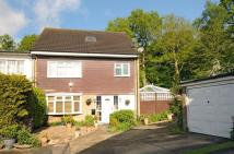 semi detached property for sale in Upper Hitch...