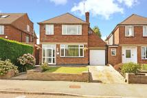3 bed Detached house for sale in Valley Walk...