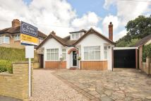 5 bedroom Detached house for sale in Baldwins Lane...