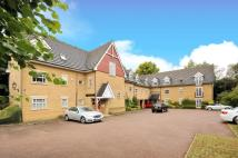 2 bedroom Flat in Magisters Court...