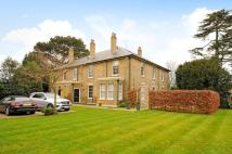 Flat for sale in The Grove, Croxley Green...