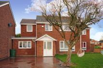 5 bedroom Detached house for sale in Appletree Walk, Watford...