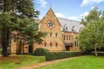 2 bed Apartment for sale in Orphanage Road, Watford...