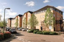 2 bedroom Apartment for sale in Stephenson Wharf...