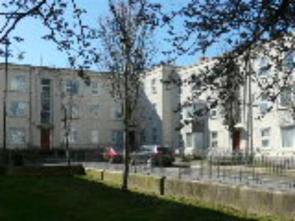 3 Bedroom Flat For Sale In 6e Teats Hill Flats Plymouth