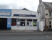 property to rent in 1 Moorland Road,