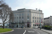 property to rent in Royal Buildings,