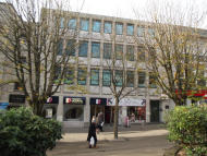 property to rent in Royal London House,