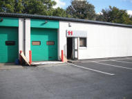 property to rent in Light Industrial Units,