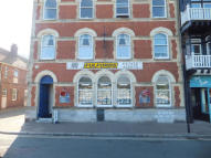 property to rent in 9 South Embankment,
