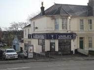 property for sale in 78 Beaumont Road,