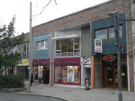 property to rent in 68 & 70 Cornwall Street,
