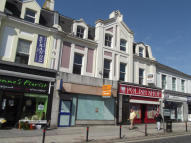 property to rent in 32 Mutley Plain,