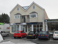 property for sale in Units 1, 2, 3, Moorland House, Yelverton, Devon, PL20 6DT