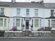 property to rent in 12 Hyde Park Road, Mutley, Plymouth, PL3 4RJ