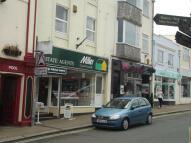 property to rent in 5 Fore Street, Saltash, PL12 6AF