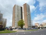 Flat for sale in Malvern,, Coleman Street...