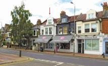 property for sale in Lower Richmond Road, Putney, London, SW15 1LN