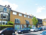 Ground Flat for sale in Shenley Road, Camberwell...