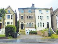 1 bedroom Ground Flat for sale in Selhurst Road...