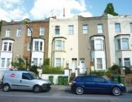 Ground Flat for sale in Brookhill Road...