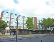 4 bedroom Maisonette in Gateway, Walworth...