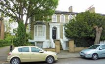 Block of Apartments in Pelham Road, Wimbledon for sale