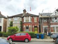 2 bedroom Ground Flat for sale in Vaughan Road, Harrow...
