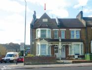 1 bedroom Flat in Plumstead Common Road...