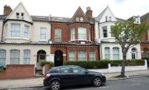10 bed Terraced home for sale in Ritherdon Road, Tooting...