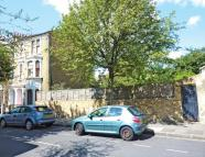 property for sale in Land adjacent to, Glenarm Road, Clapton, London, E5 0LY