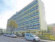 Flat for sale in Symington House...