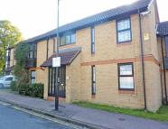 Studio apartment for sale in Shinners Close...
