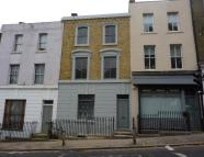 property for sale in Gipsy Hill, Crystal Palace, London, SE19 1NL