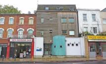 property for sale in Bird in Bush Family Centre, Old Kent Road, Peckham, SE15 1JB
