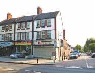 1 bedroom Flat for sale in London Road, Norbury...