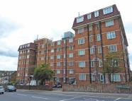 1 bedroom Flat in Sherborne Court...