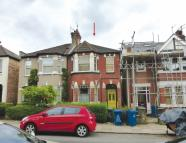 Vaughan Road Flat for sale
