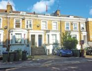 1 bed Ground Flat for sale in Herbert Road, Plumstead...