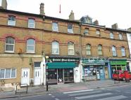 property for sale in Penge Road, South Norwood, London, SE25 4EJ