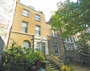 10 bedroom semi detached property in Clapham Road, Stockwell...