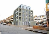 property for sale in Flaxman Road, Camberwell, SE5 9EA