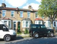 3 bed Terraced property in Abbey Grove, Abbey Wood...