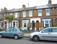 Watcombe Road Terraced house for sale