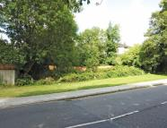 Land for sale in Land at, Hoppers Road...