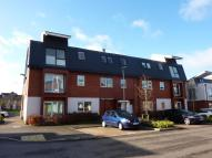 Addenbrookes Road Flat for sale