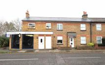 property for sale in Anyards Road, Cobham, Surrey, KT11 2LW