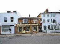 property for sale in Church Road, London, SW19 5DQ